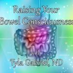 Bowel Consciousness
